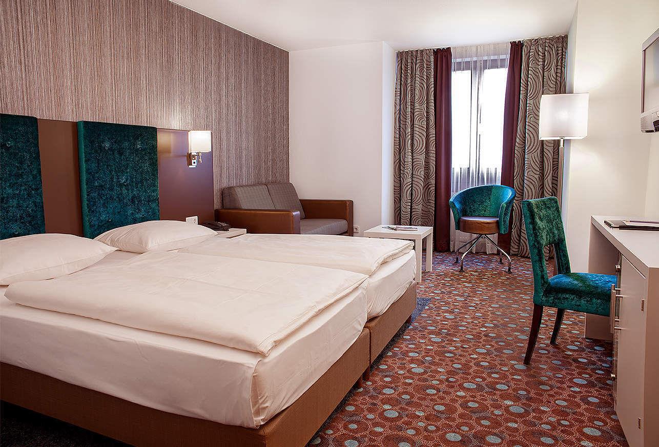 Whirlpool Nürnberg zimmerkategorien zimmer preise hotel reubel nürnberg zirndorf