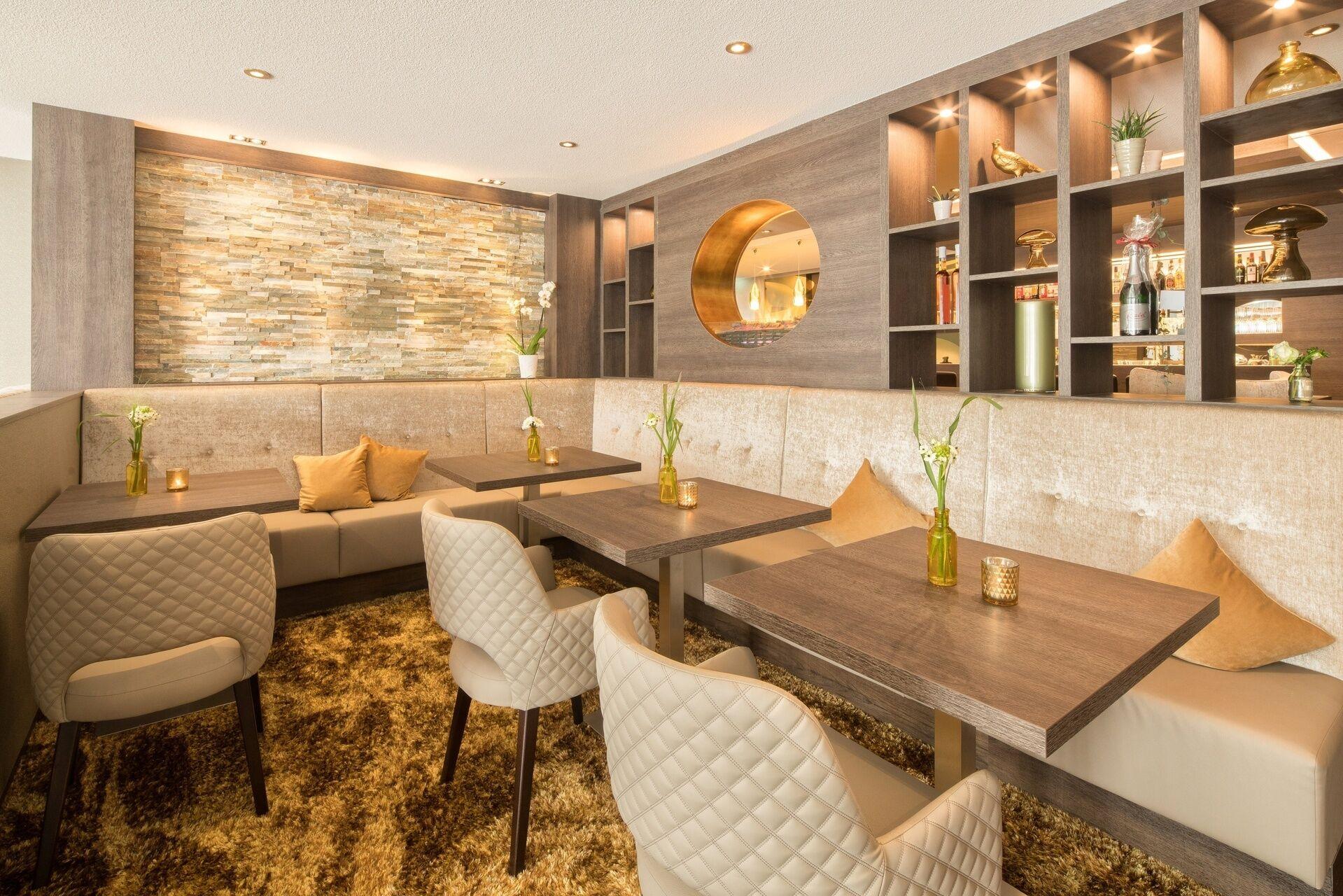 restaurant n rnberg zirndorf hotel restaurants mittelfranken bayern. Black Bedroom Furniture Sets. Home Design Ideas